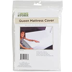Amazon Queen Mattress Cover Bed Cover Coordinates