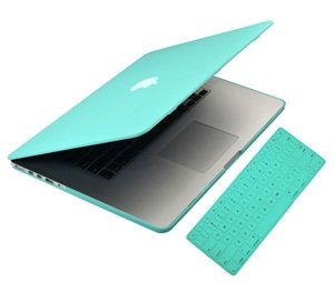 retina macbook pro case 15-618187