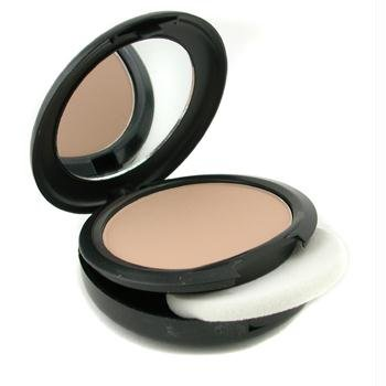 Mac Studio Fix Powder Plus Foundation Nc40 For Women, 0.52 Ounce front-674127