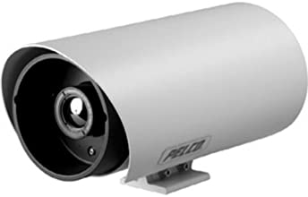 PELCO TI2535 FIXED THERMAL CAM W35X ZOOM LENS 24V