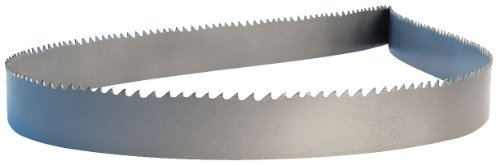 Lenox Band Saw Blade, 13 Ft. 6 In. L at Sears.com
