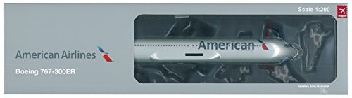 boeing-767-300er-american-airlines-new-livery-scale-1200-by-limox