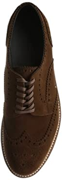HTO-DC06: Brown