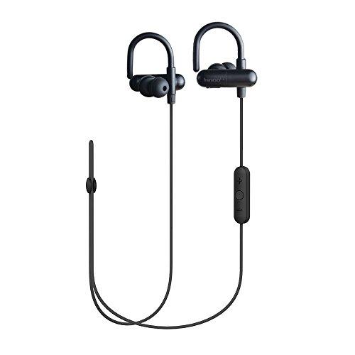 innoo-tech-qy11-auriculares-bluetooth-41-apt-x-edr-deportivos-inalambrico-eestereo-manos-libres-impe
