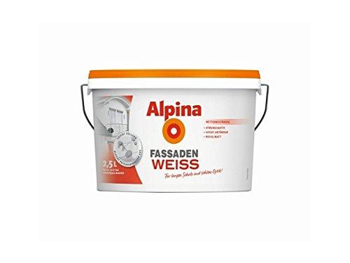 alpina-fassadenweiss-25-l