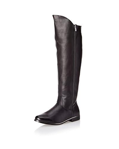 Modern Rush Women's Jamie Boot