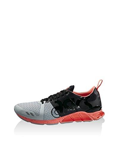 Asics Sneaker Gel-Lyte One Eighty