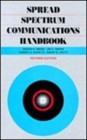Spread spectrum communications handbook