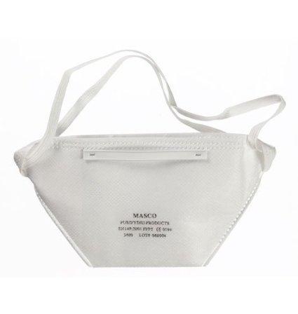 mascara-valmy-proteccion-respiratoria-ffp3-calificacion-flu-face-mask-paquete-de-200