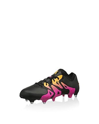 adidas Scarpa Da Calcio X 15.1 SG
