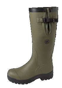 Field Wellingtons 17