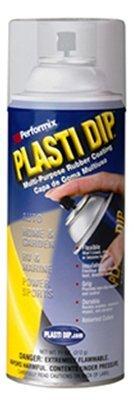 performix-11209-plasti-dip-clear-multi-purpose-rubber-coating-aerosol-11-oz