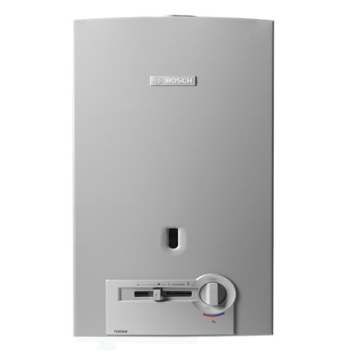 Camco Single Element Thermostat Wiring Diagram likewise Wall Heater 240v Wiring Diagram in addition Therm O Disc Water Heater Thermostat Wiring Diagram moreover Camco Single Element Thermostat Wiring Diagram furthermore Therm O Disc Thermostats. on therm o disc water heater thermostat wiring diagram