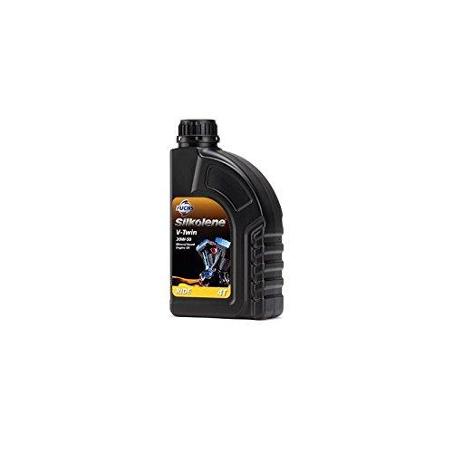 silkolene-huile-moteur-v-twin-20w50-1-litre
