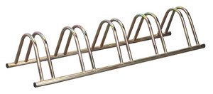 Sealey BS12 - Cycle Rack 5 Cycle