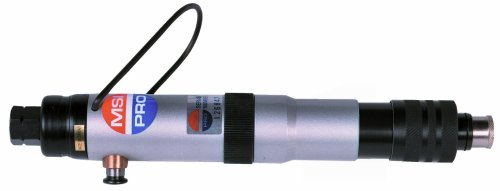 Powerbuilt 2 7//16 Combination Wrench SAE 940311 Powerbuillt