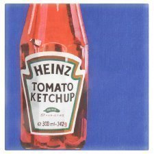 official-heinz-tomato-ketchup-party-paper-napkins-2-ply-pack-of-16