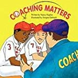 img - for Coaching Matters book / textbook / text book