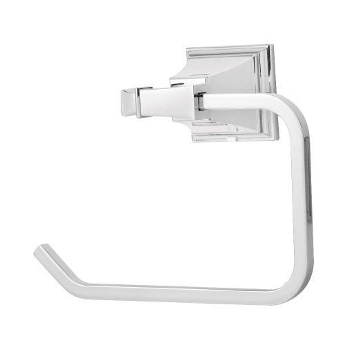 Speakman sa 1304 rainier bathroom square towel ring polished chrome cobaltus59 for Chrome towel rings for bathrooms