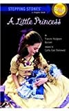 Image of A Little Princess (Stepping Stone Book Classics (Prebound))