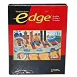 img - for Edge Fundamentals Student Edition book / textbook / text book