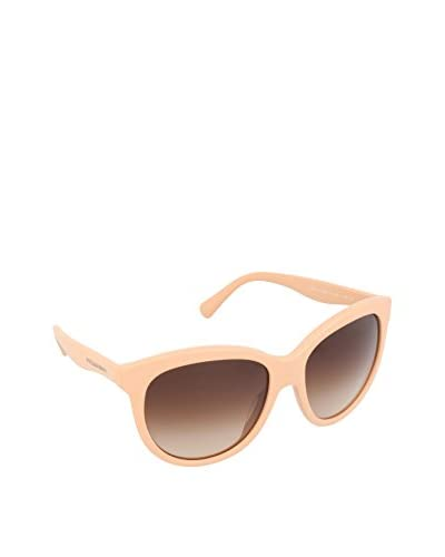Gafas De Sol Mod. 4149 Sole258213 Marrón 0