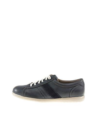 Castellanísimos Zapatos Deportivo Cordones