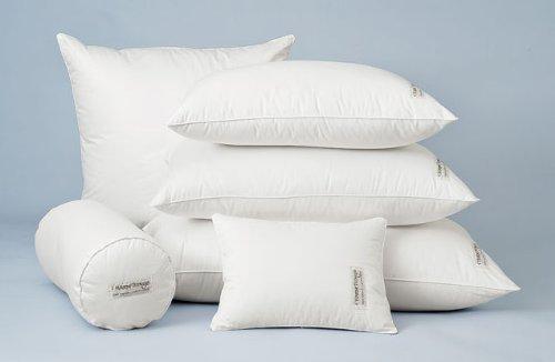 European Square Pillow Cases front-1022371