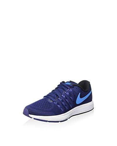 Nike Zapatillas 818099-402 Azul Marino