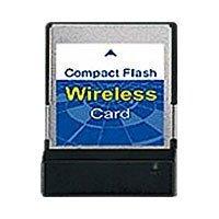 Canon Wireless Lan Card Lv-Wn02 Use Conjuction W/Lv-Mi01 Ieee 802.11/B