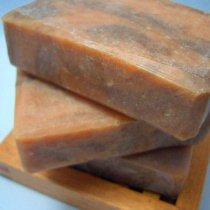 nordea-soaperie-handmade-soap-love-ya-honey