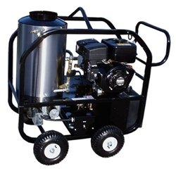 Hot Shot 3012-30G Pressure Washer By Pressure Pro