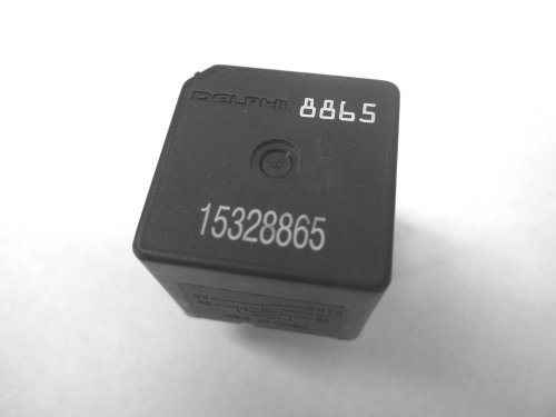 31GjUWEG%2BcL Fuse Box Replacement Parts on