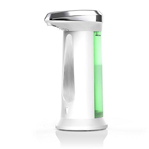arendo-dispensador-dosificador-de-jabon-automatico-dispensador-de-jabon-liquido-con-sensor-de-infrar
