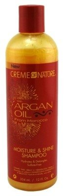 Creme-Of-Nature-Argan-Oil-Shampoo-12oz