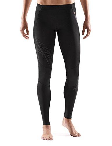 skins-a400-pantalon-pour-femme-long-multicolore-starlight-l