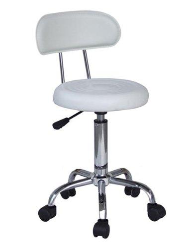 Polironeshop tavolo postazione pieghevole per manicure - Tavolo con aspiratore per manicure ricostruzione unghie ...