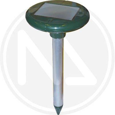 repellente-ad-ultrasuoni-750-mq-per-talpe-ad-ultrasuoni-tubo-da-38cm