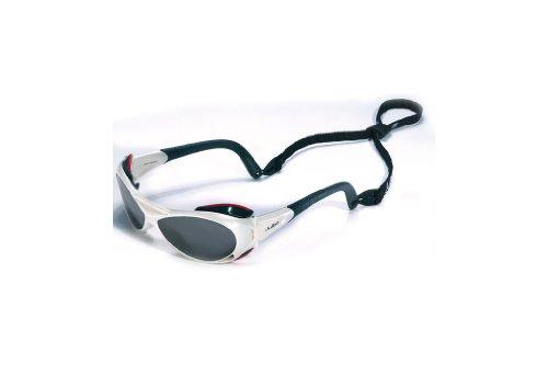 Julbo Explorer Mountain Sunglasses, White