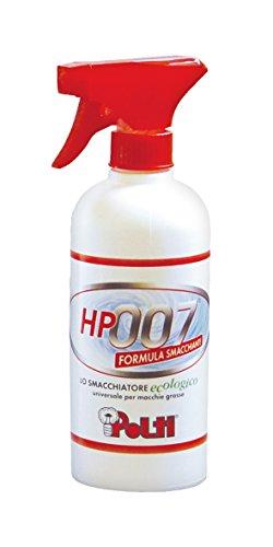 polti-hp007-smacchiatore-ecologico-per-macchie-grasse