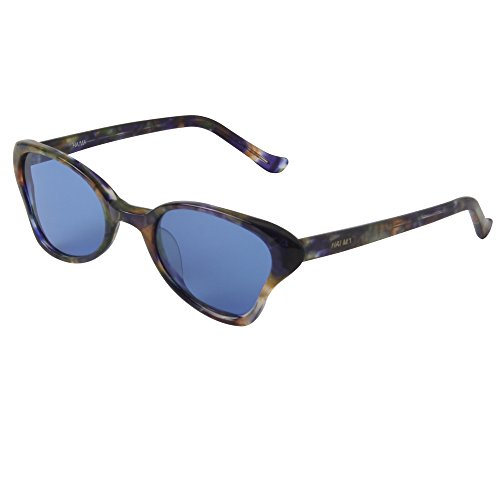 LianSan Kinder Sonnenbrille Kids M?dchen/Jungen Sonnenbrille, Acetat Sonnenbrillen(pt071)