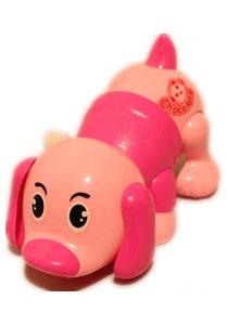 Grabby 13893 Pink