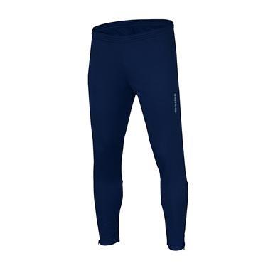 Erreà Texel Pantalone Adulto (Blu, L)