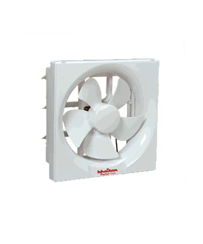 Khaitan-Vento-5-Blade-(150mm)-Exhaust-Fan