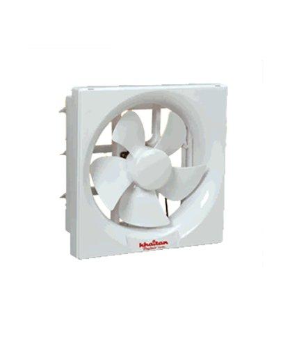 Khaitan Vento 5 Blade (150mm) Exhaust Fan