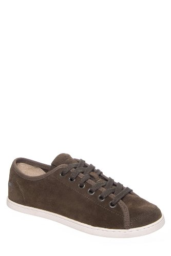 Camper Men's Uno 18785-015 Low Top Sneaker