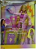 Barbie - Charm Girls