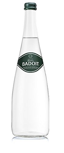 french-sparkling-water-badoit-750ml-glass-the-set-of-3-bottles-by-badoit