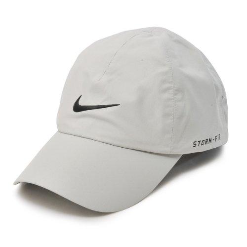 8771a8b3573 Nike Golf Storm-Fit Cap (Granite Black) Review