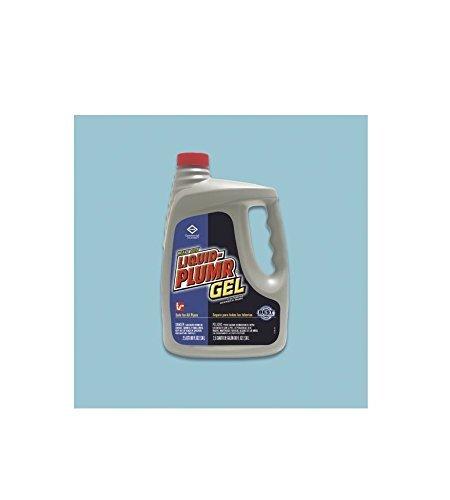 liquid-plumr-heavy-duty-clog-remover-80oz-bottle-6-carton-by-clorox
